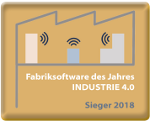 Industrie40-Summit